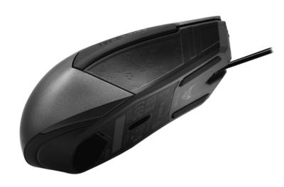 Мишка ASUS TUF Gaming M5 RGB (90MP0140-B0UA00) 4
