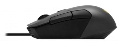 Мишка ASUS TUF Gaming M5 RGB (90MP0140-B0UA00) 6