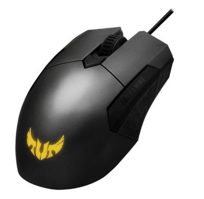 Мишка ASUS TUF Gaming M5 RGB (90MP0140-B0UA00) 7