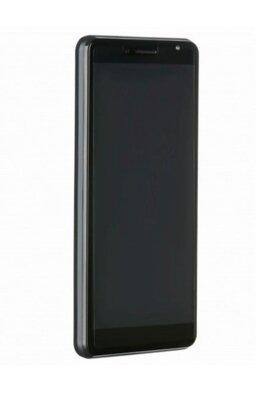 Смартфон 2E E500A 2019 DS Black 8