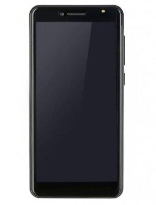 Смартфон 2E E500A 2019 DS Black 11