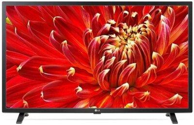 Телевізор LG 32LM6300PLA 1