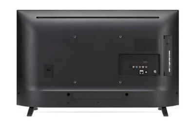 Телевізор LG 32LM6300PLA 2