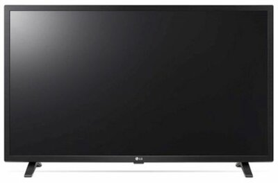 Телевізор LG 32LM6300PLA 3