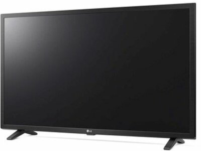 Телевізор LG 32LM6300PLA 4