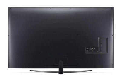 Телевизор LG 49SM9000PLA 5