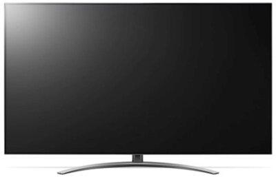 Телевізор LG 55SM9010PLA 1