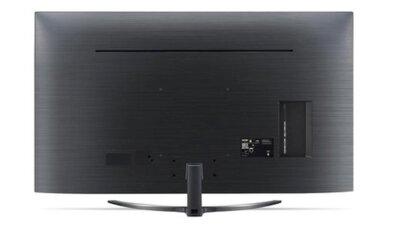 Телевізор LG 55SM9010PLA 5
