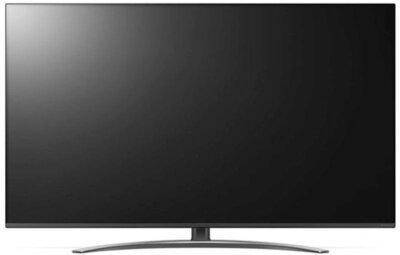 Телевизор LG 65SM8200PLA 1