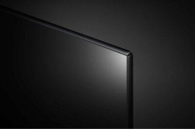Телевизор LG 65SM8200PLA 7