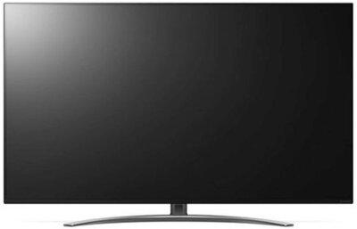 Телевізор LG 65SM8600PLA 2