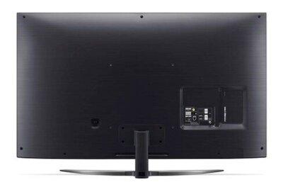 Телевізор LG 65SM8600PLA 5