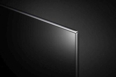 Телевізор LG 75SM9000PLA 7