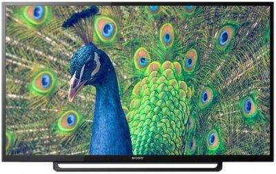 Телевизор Sony KDL32RE303BR 1
