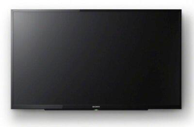 Телевизор Sony KDL32RE303BR 5