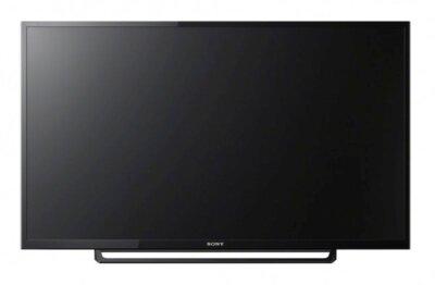 Телевизор Sony KDL32RE303BR 6