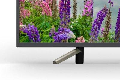 Телевизор Sony KDL43WF805BR 6