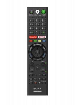 Телевизор Sony KDL43WF805BR 7