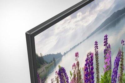 Телевизор Sony KDL49WF805BR 3