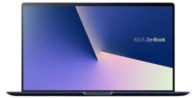 Ноутбук ASUS UX534FT (UX534FT-A9004T) 1