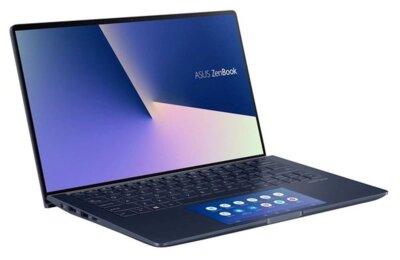 Ноутбук ASUS UX534FT (UX534FT-A9004T) 2