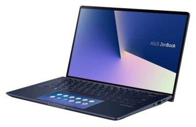 Ноутбук ASUS UX534FT (UX534FT-A9004T) 3