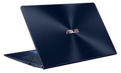 Ноутбук ASUS UX534FT (UX534FT-A9004T) 7