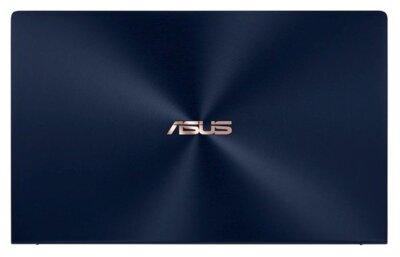Ноутбук ASUS UX534FT (UX534FT-A9004T) 9