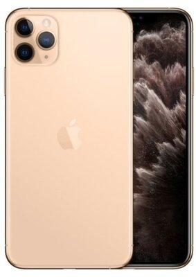 Смартфон Apple iPhone 11 Pro 64GB Gold 2