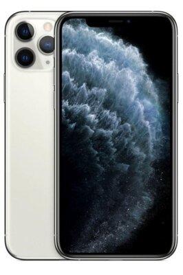 Смартфон Apple iPhone 11 Pro Max 64GB Silver 1