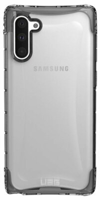 Чохол UAG для Galaxy Note 10 Plyo Ice (211742114343) 1