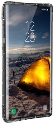 Чохол UAG для Galaxy Note 10 Plyo Ice (211742114343) 3
