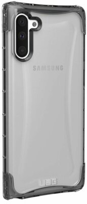 Чохол UAG для Galaxy Note 10 Plyo Ice (211742114343) 4