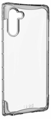 Чехол UAG для Galaxy Note 10 Plyo Ice (211742114343) 5
