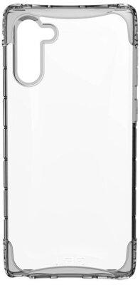 Чохол UAG для Galaxy Note 10 Plyo Ice (211742114343) 6