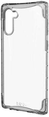 Чохол UAG для Galaxy Note 10 Plyo Ice (211742114343) 7