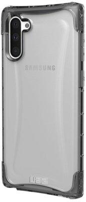 Чохол UAG для Galaxy Note 10 Plyo Ice (211742114343) 8