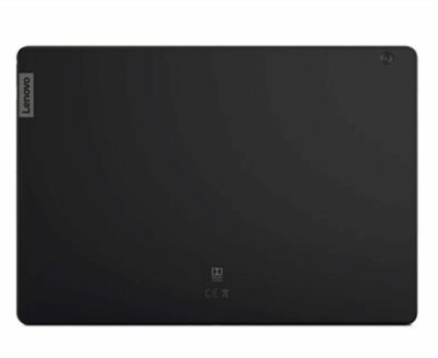 Планшет Lenovo Tab M10 2/32Gb (TB-X505L) Slate Black 6