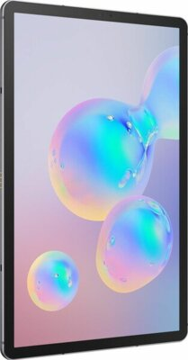 Планшет Samsung Galaxy Tab S6 6/128Gb (T865 ) Gray 3