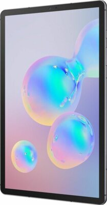Планшет Samsung Galaxy Tab S6 6/128Gb (T865 ) Gray 4