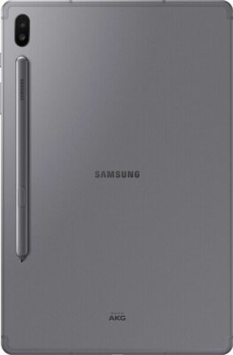 Планшет Samsung Galaxy Tab S6 6/128Gb (T865 ) Gray 10