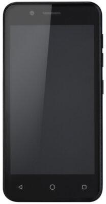 Смартфон 2E E450A 2018 DualSim Black 5