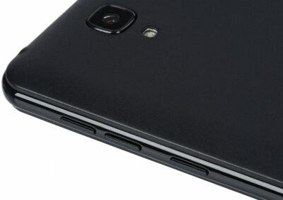 Смартфон 2E E450A 2018 DualSim Black 4