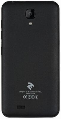 Смартфон 2E E450A 2018 DualSim Black 2