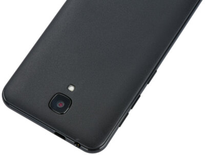 Смартфон 2E E450A 2018 DualSim Black 12
