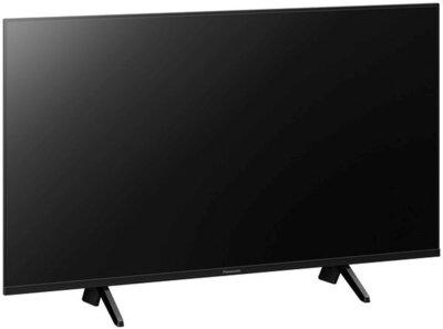 Телевизор Panasonic TX-50GXR700 2