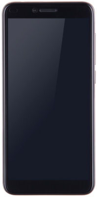 Смартфон 2E F534L 2018 DualSim Gold 4