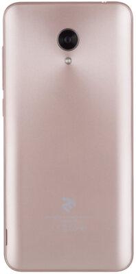 Смартфон 2E F534L 2018 DualSim Gold 2