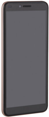 Смартфон 2E F534L 2018 DualSim Gold 6
