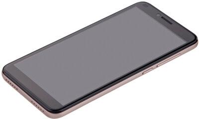 Смартфон 2E F534L 2018 DualSim Gold 10